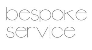 bespoke-service