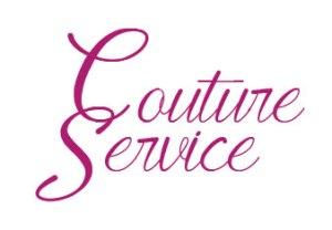 Couture-Service-Logo